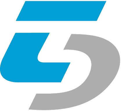 """Лого фирма """"Технокон"""" ООД"""